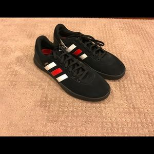 Adidas City Cup Sneakers